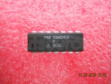 SSM2412P
