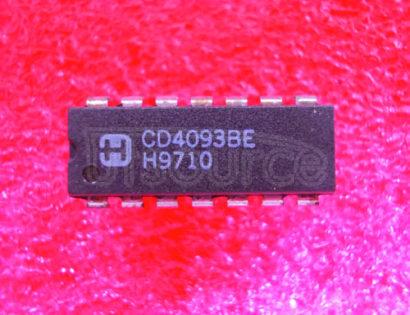 CD4093BE