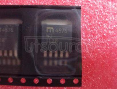 MIC4576WU