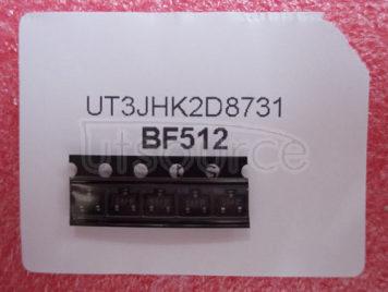 BF512