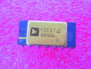 AD537JD