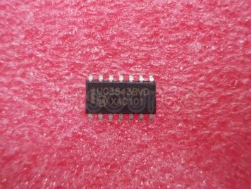 UC3843BVD