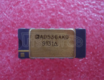 AD536AKD