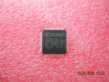 XC9536XL-7VQG64C