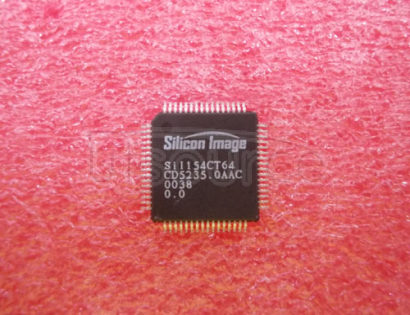SIL154CT64 15A   Non-Isolated   DC/DC   Converters