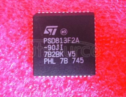 PSD813F2A-90JI