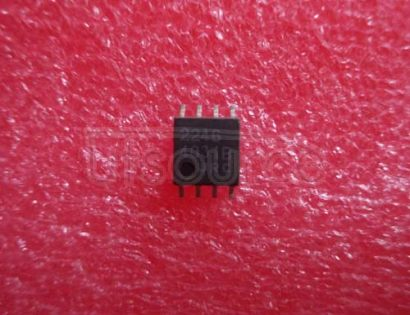NJM2246M IC VIDEO SW 3IN/1OUT W/AMP 8-DMP