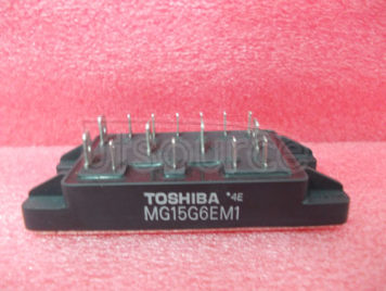 MG15G6EM1