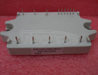 PMC20U060