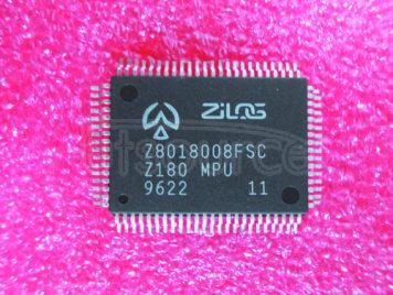 Z8018008FSC