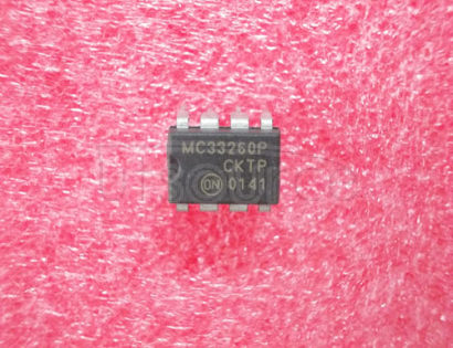 MC33260P