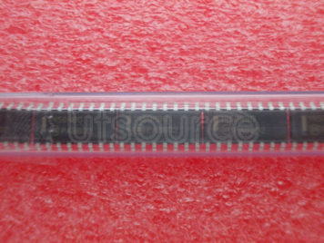 MC14504BDG