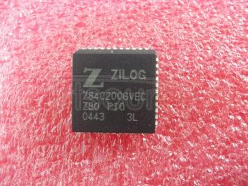 Z84C2006VEC