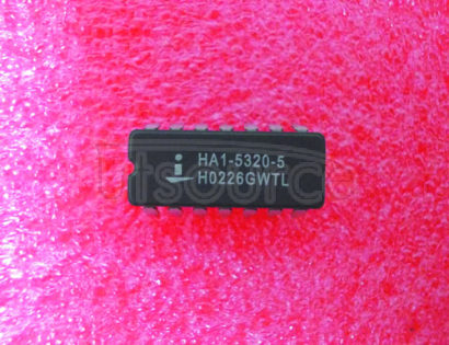 HA1-5320-5