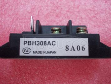 PBH308AC