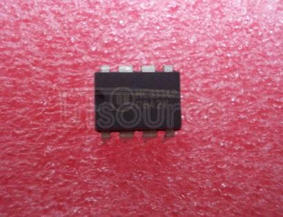 MC3334P HIGH ENERGY IGNITION CIRCUIT