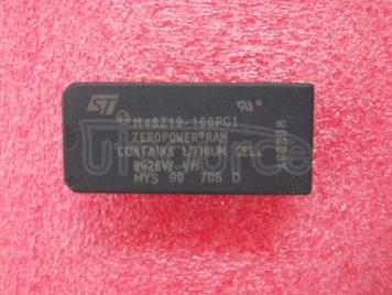 M48Z19-100PC1
