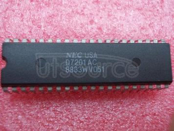 D7201AC