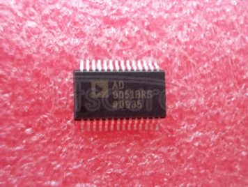AD9051BRS
