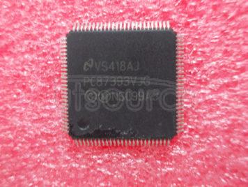 PC87393VJG