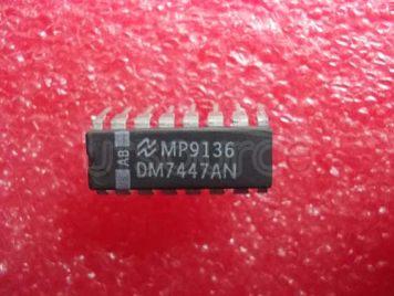 DM7447AN