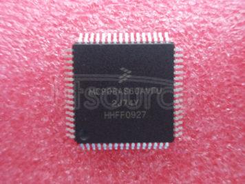 MC908AS60AVFU