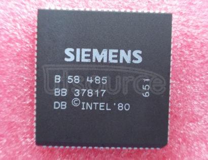 B58485 29-Function Remote Control Receiver