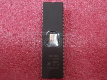 M27V800-100F1