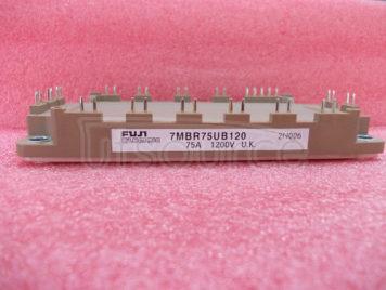 7MBR75UB120