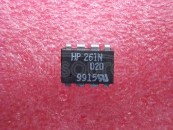 HCPL-261N020