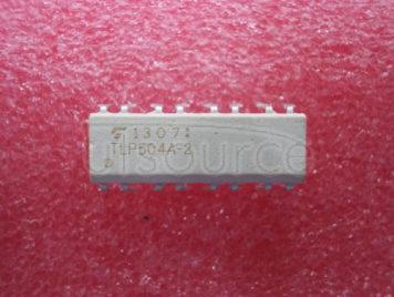 TLP504A-2
