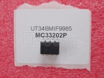 MC33202P