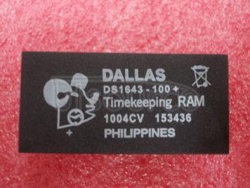 DS1643-100