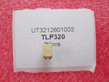 TLP320