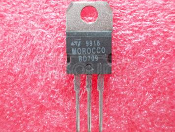 BD709