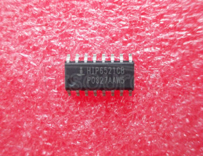 HIP6521CB