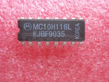 MC10H116L