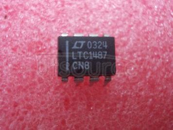 LTC1487CN8