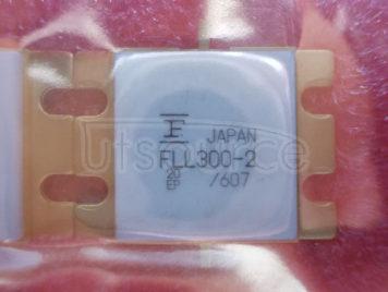 FLL300IL-2