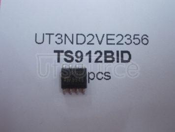 TS912BID