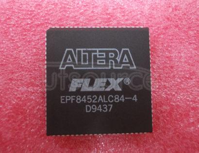 EPF8452ALC84-4