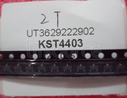 KST4403 SOCKET, SPEAKON, STX, PCB, 4POLE; Connector type:RCA/Phono; Gender:Plug; Termination method:Solder; Mounting type:PC Board; Poles, No. of:4; Ways, No. of:4 RoHS Compliant: Yes