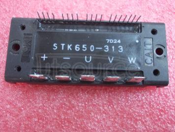 STK650-313