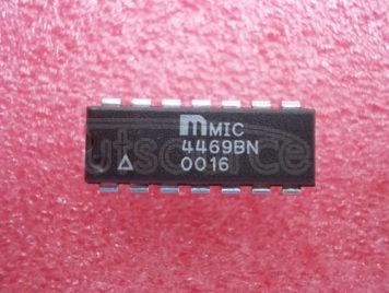 MIC4469BN