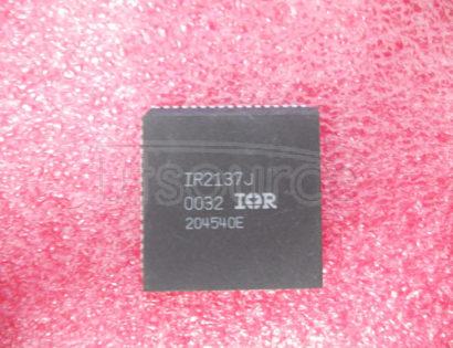 IR2137J