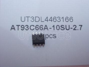 AT93C66A-10SU-2.7