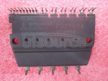 PS21564