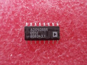 ADG408BR