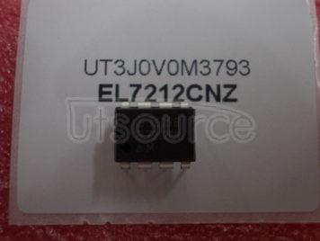 EL7212CNZ