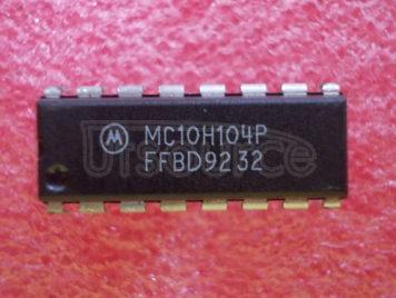 MC10H104P